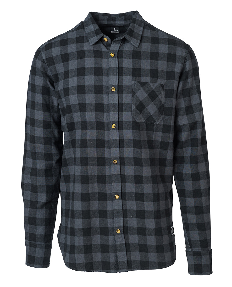 Check It Shirt