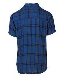 Square Shirt