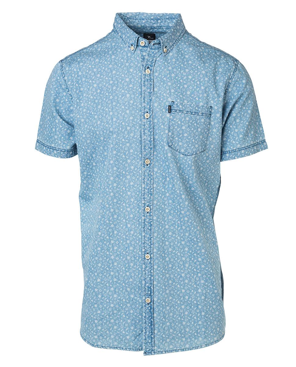 Dab Shirt