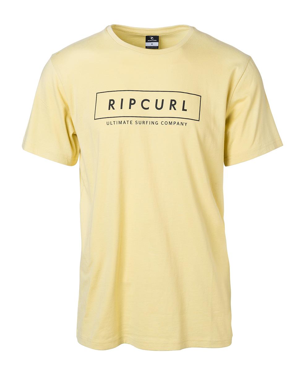 Rip Curl Undertow Logo W4Eb1Xp