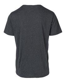 Section Tee