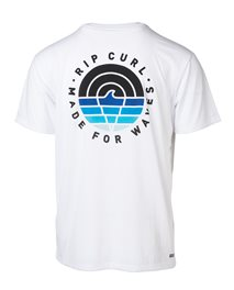 Made For Waves Tee
