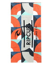 Surfing Co. Towel