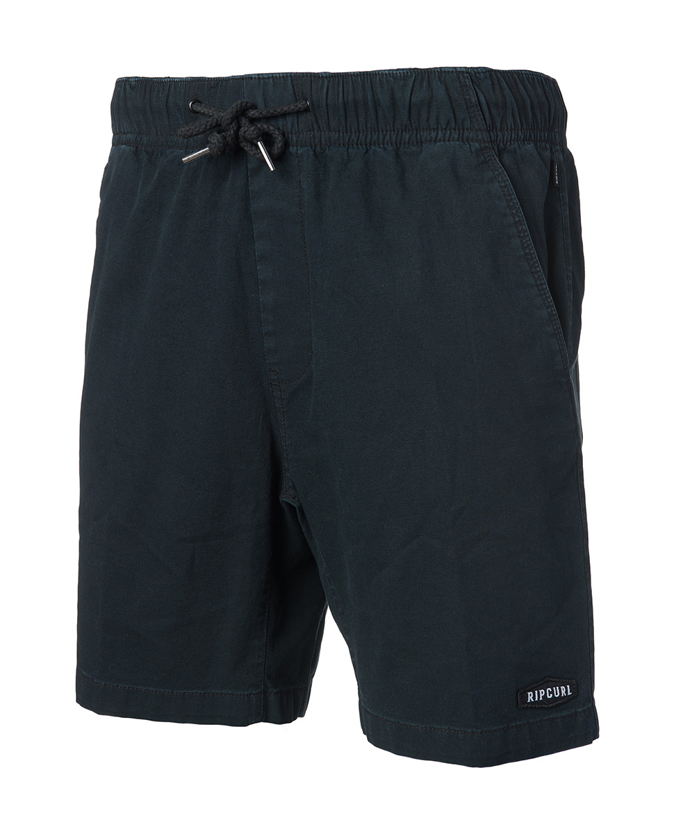 Lazed Walkshort 18""""