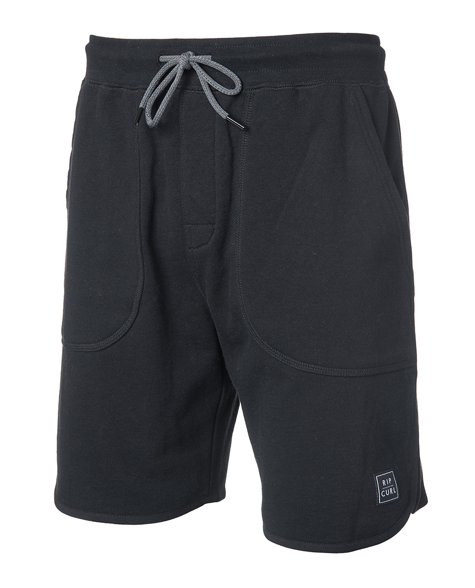 Essential Surfers Walkshort 19""""