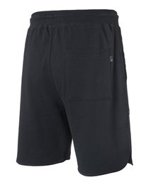 Essential Surfers Walkshort 19