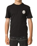 Boys Search Surflite UV Tee