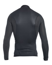 Hotskin 0.5mm Long Sleeve