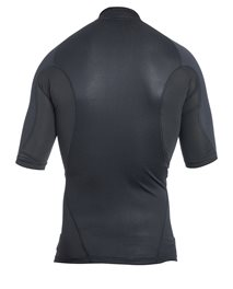 Hotskin 0.5mm Short Sleeve