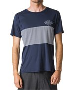 Linear Surflite UV Tee