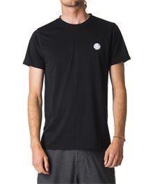 Tee-shirt de surf anti-UV  Search Surflite UV Tee