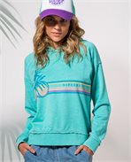 Endless Summer Fleece