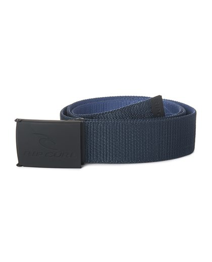 Rad Revo Webbed Belt