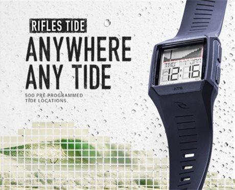 Watches-Rifles-Mobile-ed8a796f-f8ea-4902-911b-6f2836a2a245