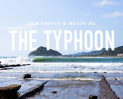 The-Typhoon-Mobile-EN-ff083d0c-3998-464c-88b8-c7db6a946744