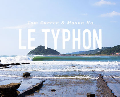 The-Typhoon-Mobile-FR
