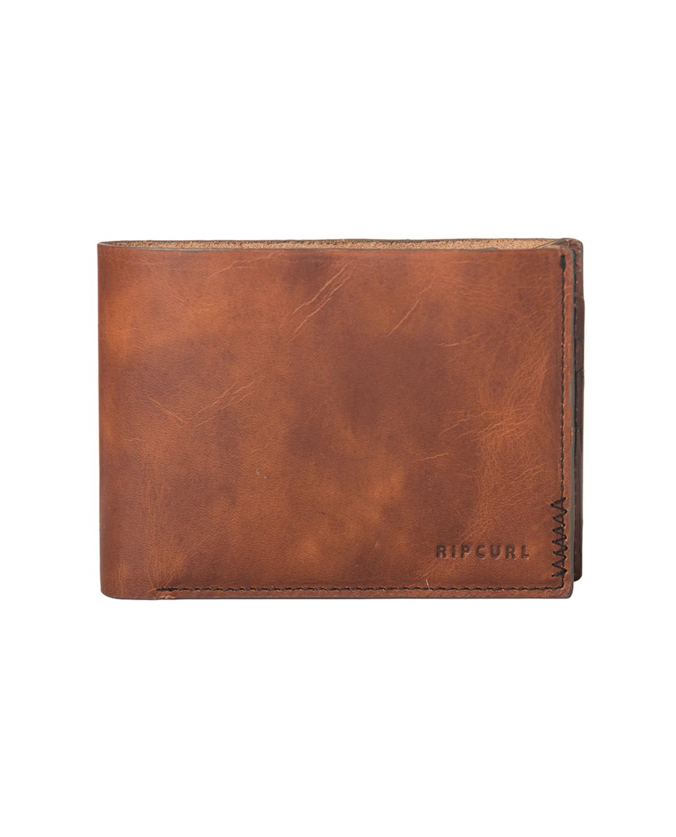 713be0d2929 Handcrafted All Day - Wallet