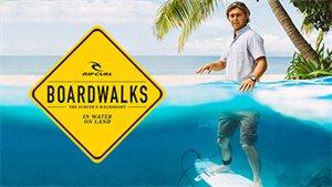 Boardwalks-P17-Promo-Banner-abb124c6-5a1d-492d-8595-7ab33c964b63