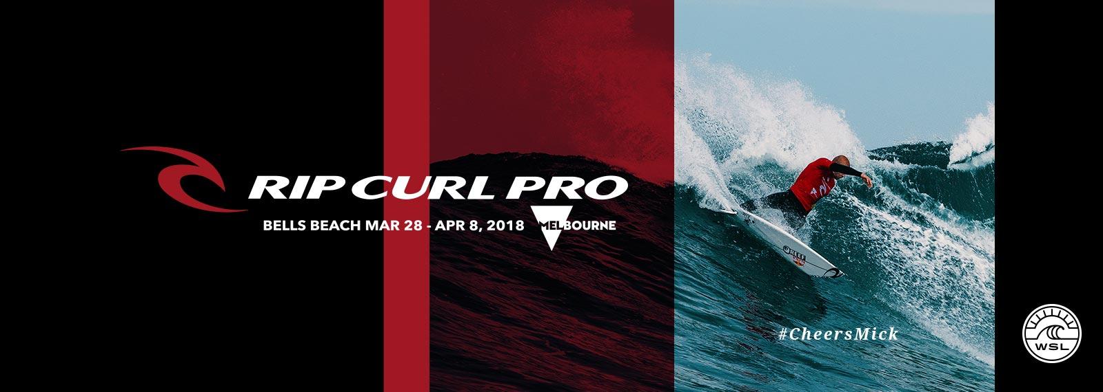 Rip-Curl-Pro-2018-Desktop-8406e9ca-169b-45fe-9468-4ebb1d5f6567