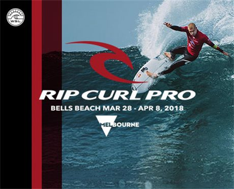Rip-Curl-Pro-2018-Mobile-d44d5b10-62f4-4b39-85e3-d960cf2c57f0
