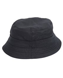 Paradise Island Hat