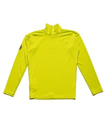 Boys Corpo Long Sleeve Uv Tee