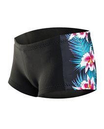 Shorts G-Bomb 1mm Boyleg