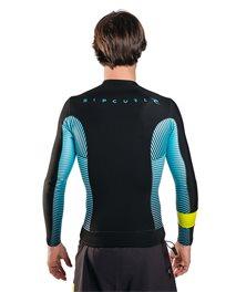 Aggrolite 1.5m - Wetsuit Jacket