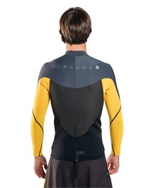 Omega 1.5mm Long Sleeve