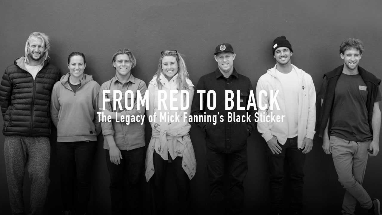 red-to-black-article