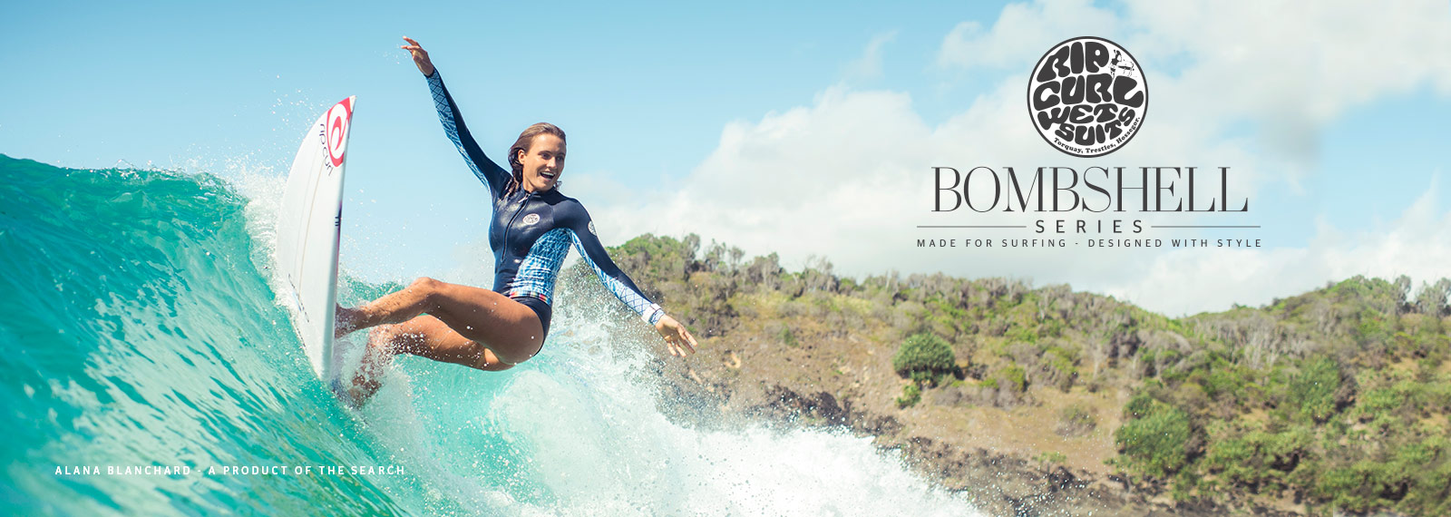 Rip Curl Europe | Shop Wetsuits, Boardshorts and Bikinis | Rip Curl Europe  Online Store