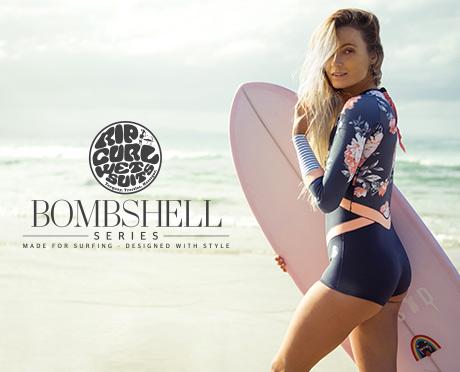 Bombshell-2