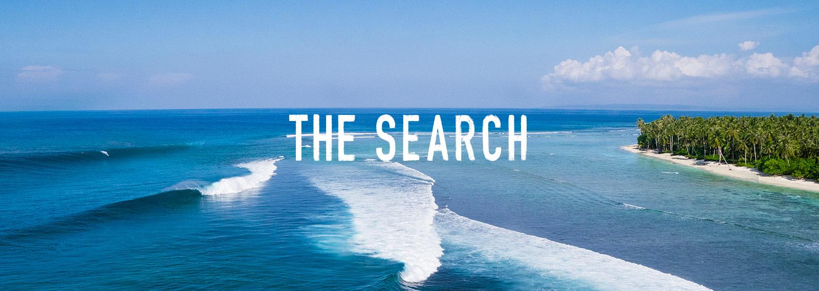 The-Search-1-Carousel-Desktop-7e92fbfd-2247-44ca-ae45-3b260bdbdd84