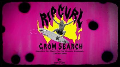gromsearch-raglan-poster-dbbf2e0e-77e0-46bd-95dd-9dfef579dd7e