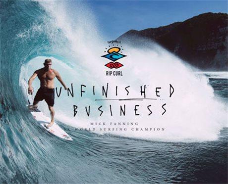 Unfinished-Business2-Mobile-5cb34714-dcbb-40f9-8d5d-932798770f9c