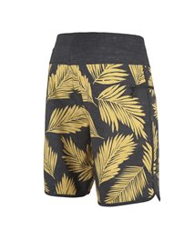 Made by Mason - Limited edition Boardshort