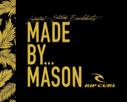 Made-By-Mason-Mobile-EN
