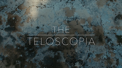 blog-telescopia