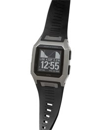 Rifles Autoset Tide Ti Watch
