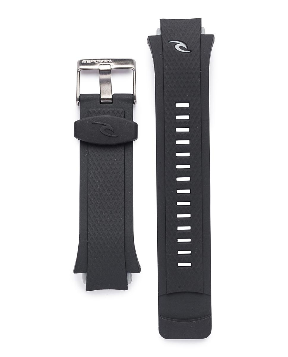 Watch strap B2189
