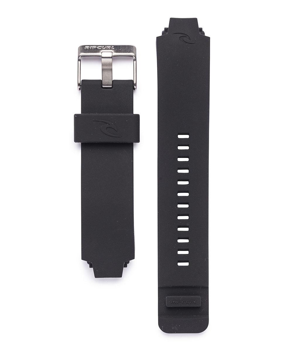 Watch strap B2632