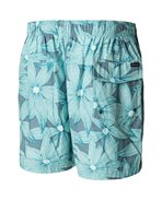 Volley Sea Blooms 16'' Boardshort