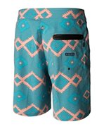 Mirage Sea Shades 19'' Boardshort