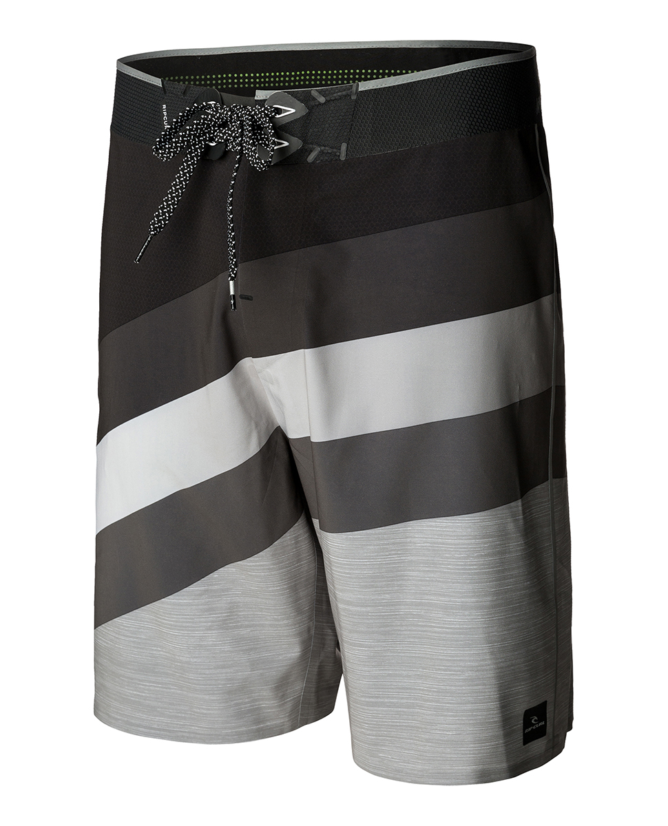 ad4e443ea2 Mirage Mick Fanning React Ultimate 20'' Boardshort | Mens Boardshorts |  Beach Boardies & Shorts | Rip Curl Europe Online Store