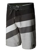 Mirage Mick Fanning React Ultimate 20'' Boardshort