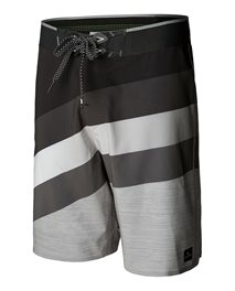 Boardshort Mirage Mf React Ultimate 20''