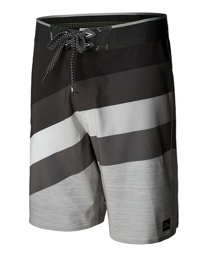 Mirage Mf React Ultimate 20'' Boardshort
