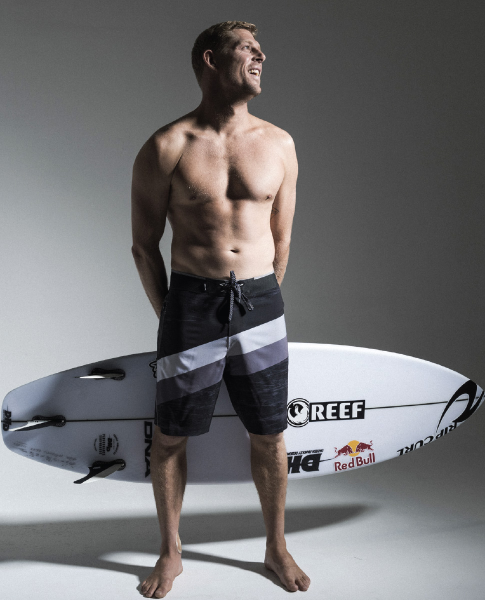 604b9b4d2e Mirage Mick Fanning React Ultimate 20'' Boardshort | Mens ...