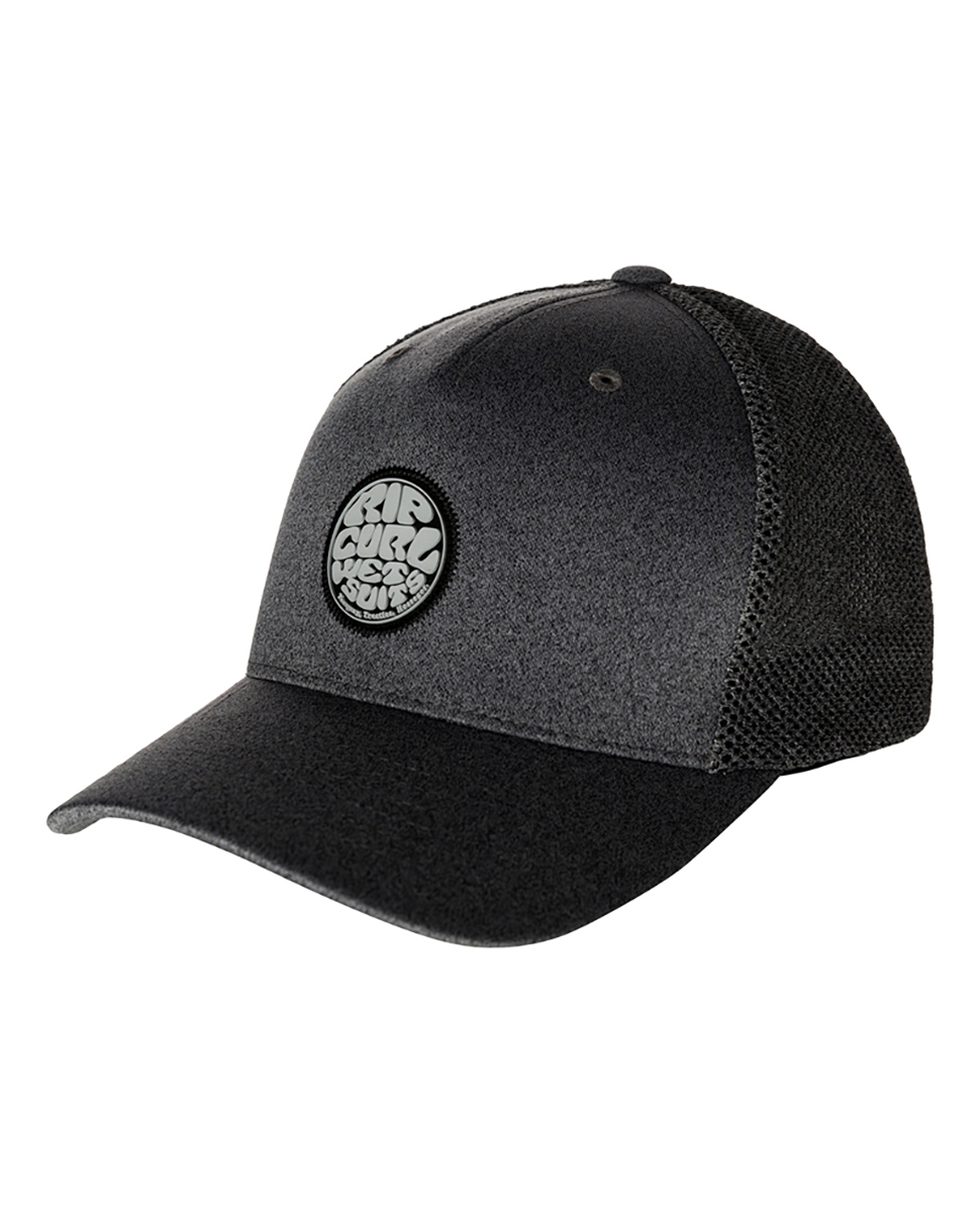 Mf Wet Trucker Cap