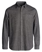 Mick Fanning Textured Long Sleeve Shirt